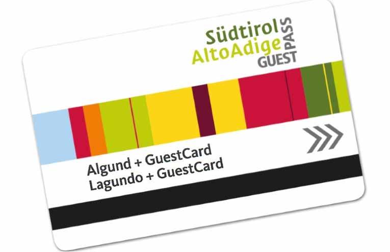 AlgundCard
